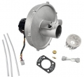 Air Blower Kit - Propane Units