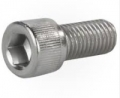 Adjustment Screw, Sweep Hose