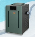 RayPak Digital Low NOx Pool Heater