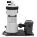 Hayward Easy-Clear Pool Filter System