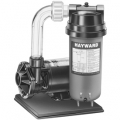 Hayward Micro Star-Clear Pool Filter System