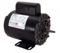 A.O. Smith 1.0/.18 HP - 2 SPD - AG Pump Motor