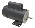 A.O. Smith 1.0/.19 HP - 2 SPD - AG Pump Motor