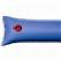 International Leisure Imported Single Water Tube