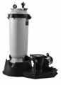 Pentair Clean & Clear Cartridge Pool Filter System