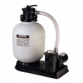Hayward Pro Series Sand Pool Filter System