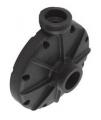 Hayward 6060 Booster Pump Volute
