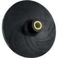 Hayward Booster Pump 6060 Impeller Assembly