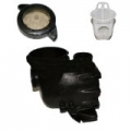 Hayward Pump Strainer Housing