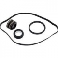 Hayward Max-Flo & Super Pump Seal Assembly Kit