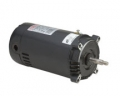 Hayward In-Ground Pump Motor