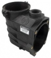 Hayward Super II Pump Housing